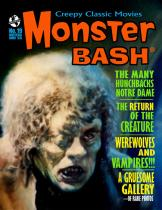 Monster Bash #19