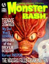 Monster Bash #11