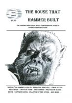 The House that Hammer Built #3
