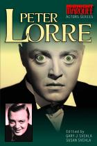 Midnight Marquee<br/>PETER LORRE