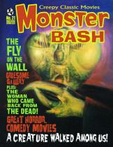 Monster Bash #21