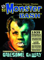 Monster Bash #23
