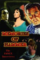 Memories of Hammer