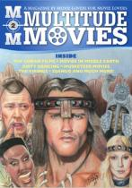 Multitude of Movies #2