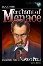 MERCHANT OF MENACE: