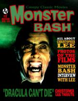 Monster Bash Special Edition #2