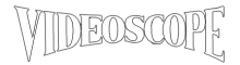 VideoScope (subs)