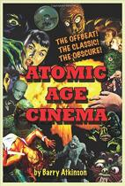 Atomic Age Cinema: