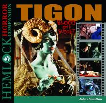 Tigon: Blood on a Budget