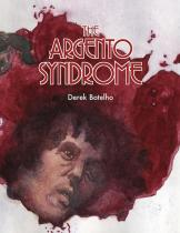 The Argento Syndrome