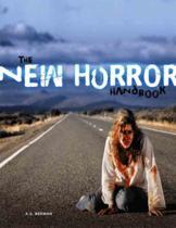 The New Horror Handbook