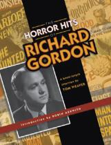 Horror Hits: Richard Gordon