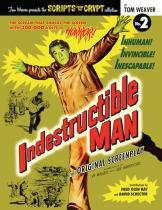 The Indestructible Man