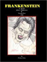 Frankenstein: A Play