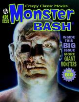 Monster Bash #26