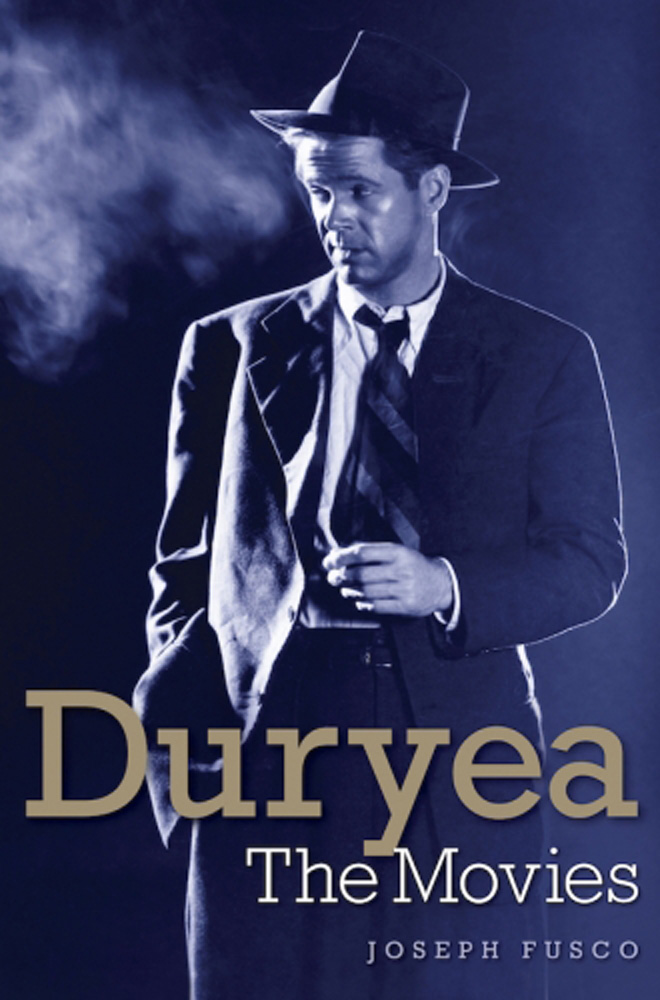 Duryea: The Movies