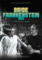 Ultimate Guide: Bride of Frankenstein (1935)