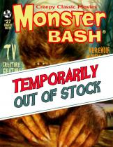 Monster Bash #27