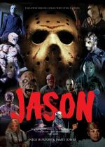 Ultimate Guide: Jason - Friday the 13th