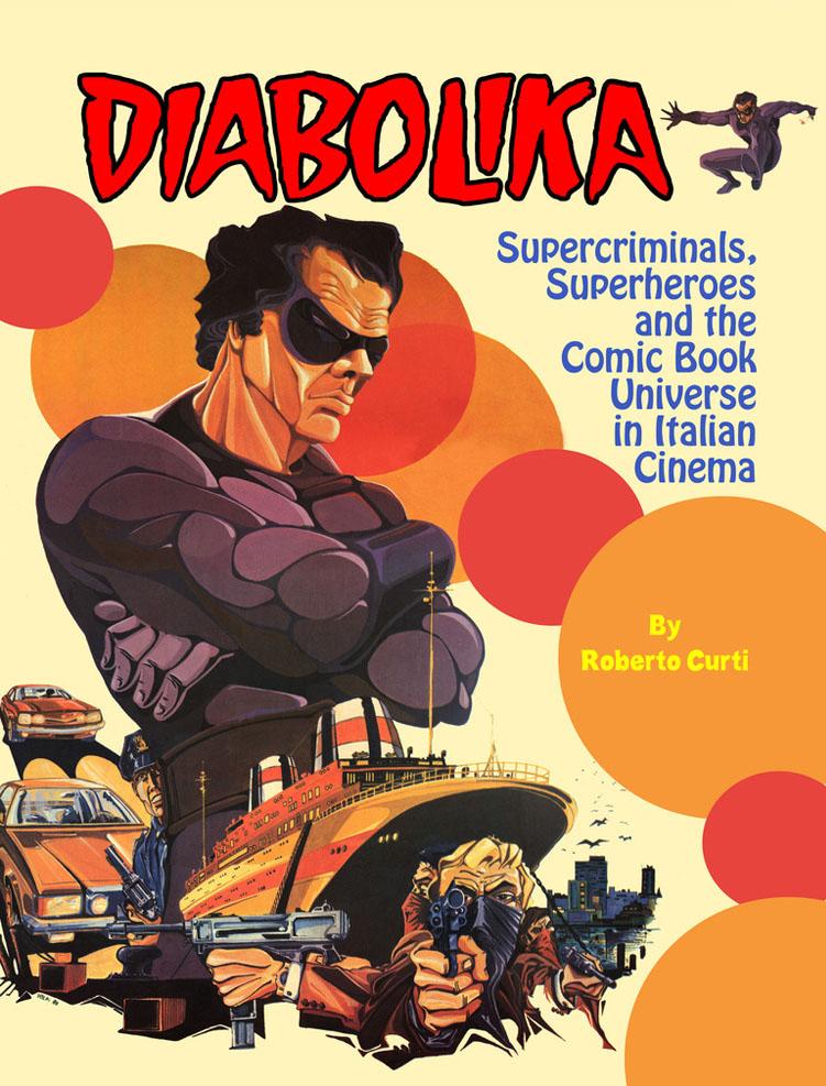 Diabolika: