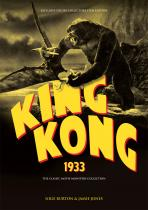 Ultimate Guide: King Kong (1933)