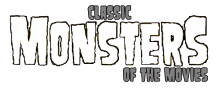 Classic Monsters of the Movies (subs)