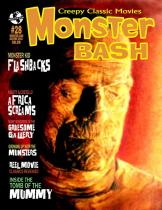 Monster Bash #28
