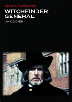 Devil's Advocates: Witchfinder General
