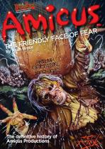 Amicus: The Friendly Face of Fear