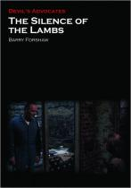 Devil's Advocates: The Silence of the Lambs