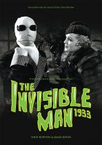Ultimate Guide: The Invisible Man (1933)