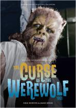 Ultimate Guide: The Curse of the Werewolf (1961)
