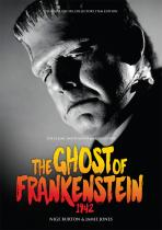 Ultimate Guide: The Ghost of Frankenstein (1942)