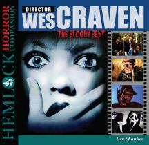Wes Craven: The Bloody Best