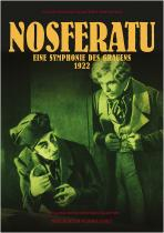 Ultimate Guide: Nosferatu (1922)