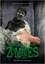Ultimate Guide: The Plague of the Zombies (1966)