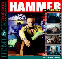 Hammer on Television
