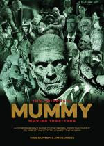 Universal Mummy Movies