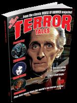 Terror Tales (paperback)