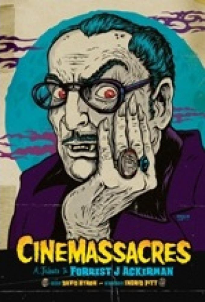 Cinemassacres