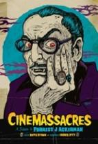 Cinemassacres