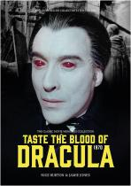 Ultimate Guide: Taste the Blood of Dracula (1970)