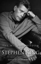 Wit and Wisdom of Stephen King