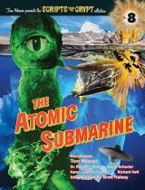 The Atomic Submarine: