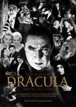 The Universal Dracula Movies