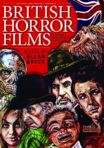 British Horror Films: Beyond Hammer and Amicus