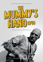 Ultimate Guide: The Mummy's Hand (1940)