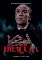 Ultimate Guide: Scars of Dracula (1970)