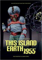 Ultimate Guide: This Island Earth (1955)