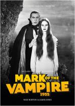 Ultimate Guide: Mark of the Vampire (1935)